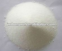 Competitive price Sodium Saccharin/Chemicals/6155-57-3/ Food Additives, 2-120 mesh