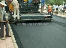 mini new RP452L asphalt concrete paver for sale