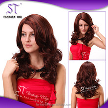 2015 New Product alopecia wigs