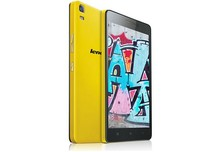 Android Phone 5.5Inch Octa Core Android 5.0 2G RAM 16GB ROM 5.0MP front 13.0MP back LEnovo K3 NOTE