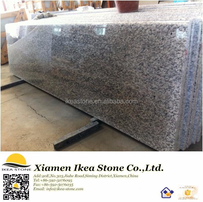 Cheapest Place To Buy Granite Countertops : Cut Cheap Price Granite Countertop - Buy Pre Cut Cheap Price Granite ...