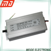 high power 70W led driver made in china,done led driver