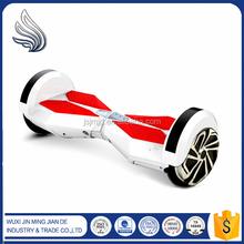 2000 watt dropshipping street legal two wheel self balancing electric roller scooter