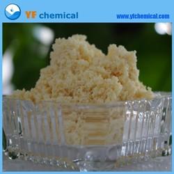 softening water D113 fertilizer phosphoric acid