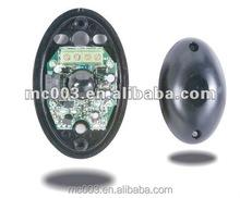 china top alarm detector YET 606