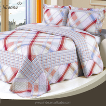 100% cotton brand name bed sheets for sale