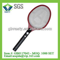 plastic electric rechargeable pest control