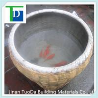 promotional allowance waterproof materials higher cost performance