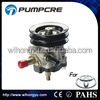 44320-26073 Auto parts power steering systems trading companies