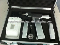 Rechargeable Orthopaedic Cannulated Interlocking Nail Drill