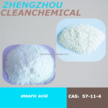 stearic acid 200/400/800 for rubber