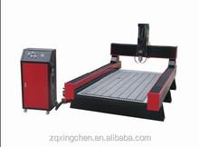 granite/stone cnc engraving machine/cnc waterjet stone engraving machine