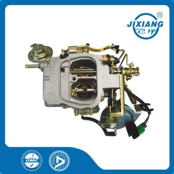 High performance keihin carburetor for TOYOTA 1Y/3Y OEM 21100-71070