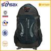 2015 multi-functional custom climbing mountain camping hiking backpack