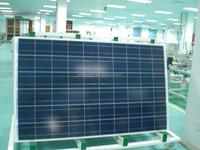 sunrise 250w pv solar panel, cheap price pv poly solar panel 250w