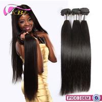 Hot Sale Remy Hair Bulk 7A grade 2015 Chemical Free the virgin hair store