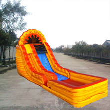 inflatable slide and swing Phoenix