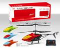 buena calidad lihuangtoys helicóptero de control remoto nuevo producto para la venta