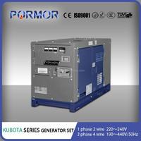 wholesale 10 kva denyo diesel generator price