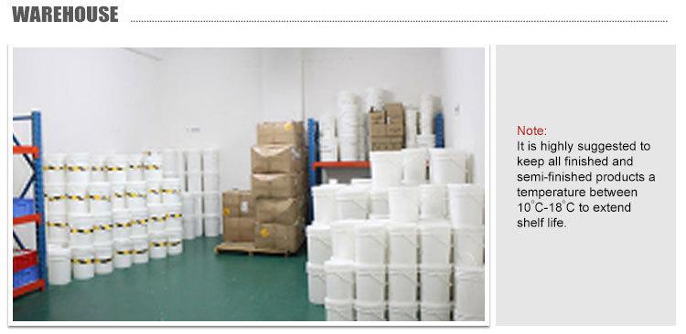 High Bond Strength Quartz Stone Glue For Quartz Stone Quartz Surface Sheet