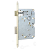6459 Security door lock round knob door lock door locks and handles pick in Jiangsu