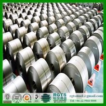 Cheapest SGCH SGCC SPCC DX51D Material galvanized steel coil manufacturer price