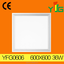 led panel 36w alibaba express in lighting