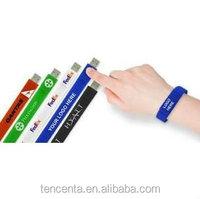 wearable usb flash drive 32gb