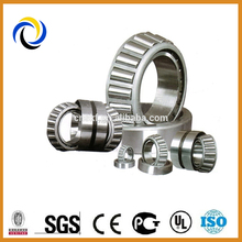 Auto Bearing best selling inch size taper roller bearing HM 218248/W/2A/210/2A/Q