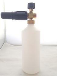 Car Wash Foaming Gun, Car Care Products