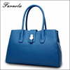 2015 Factory Cheap lady hand genuine leathe women's bag for Christmas Gift