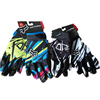 2015 Fox Racing Dirtpaw Imperial Motocross Dirtbike MX ATV Riding Adult Gloves