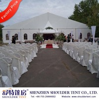 2015 luxury safari tent for sale
