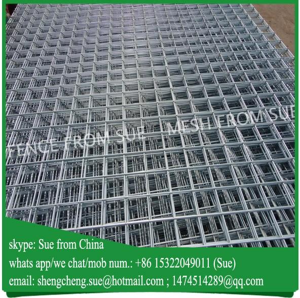 galvanized welded wire mesh.jpg