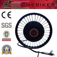 conversion kit electric bike 5000w