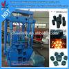 Honeycomb Coal Briquette Machine / Briquette Honeycomb Machine / Honeycomb Briquette Machine