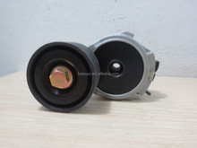 Weichai Diesel Engine Belt Tensioner For Truck