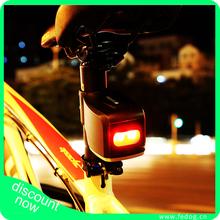 Bike Immobilizer Personal Alarm Bell Anti Theft Bike