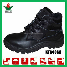 2015 ingénierie de sécurité de travail confortable chaussures pour homme
