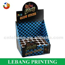 Strong Full Color Printed Corrugated Paper Box For Packing
