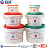 Two components granite epoxy AB adhesive with factory price