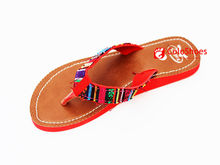 cute ladies fashion sandal 2011 summer mules