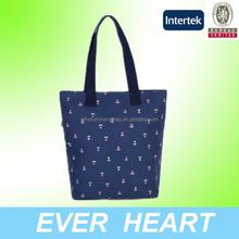 2015 latest china handbag manufacturer online shopping hong kong