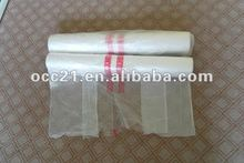 Protective Plastic Masking Film Rolls