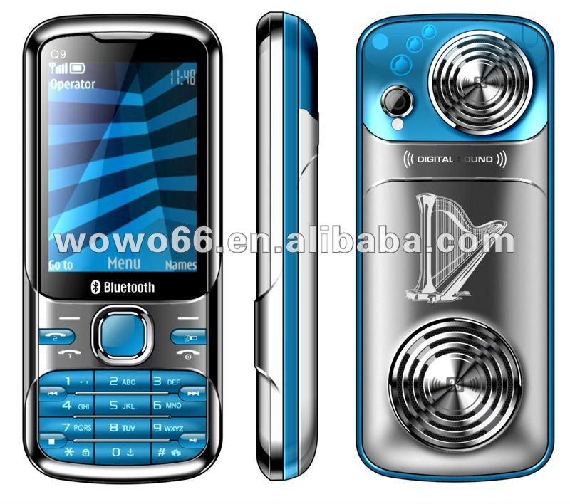 Дешевые Мобильные Телефоны