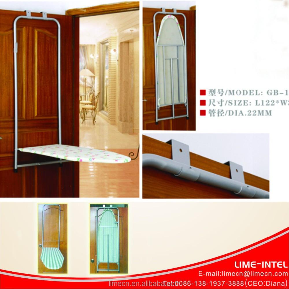 stahlrohr standmaterial und b geleisenablage zubeh r. Black Bedroom Furniture Sets. Home Design Ideas