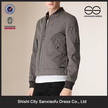 2015 venta al por mayor chaquetas parka, Yamaha compite con la chaqueta, Yamaha chaquetas para hombre