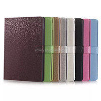 Bling Flip Cover Case for iPad Air 2