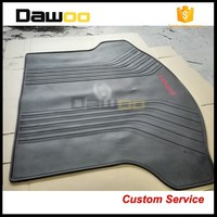 customized best quality custom fit car cargo liner for cars