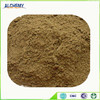latest products in market fish meal malaysia